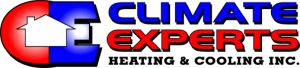 Climate-experts-logo