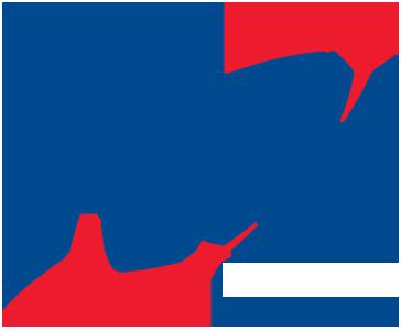 NTI logo