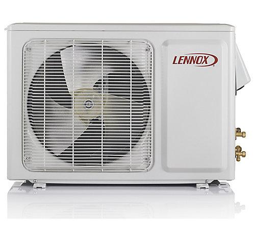 Lennox Mini Split System