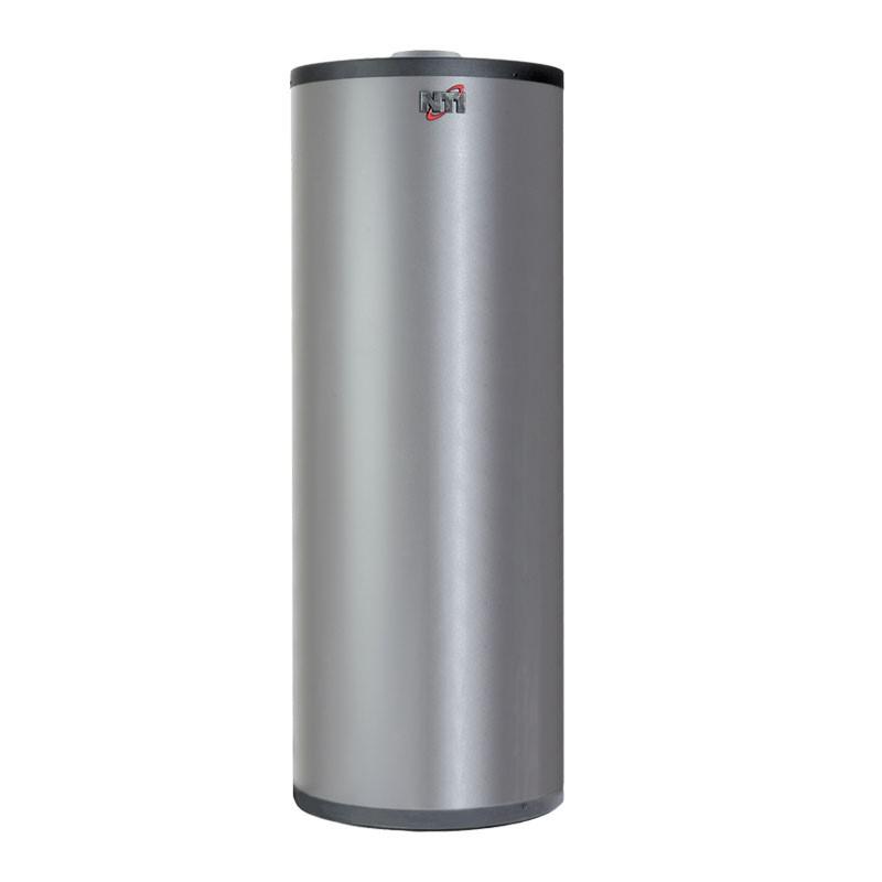 NTI Trin & Store Water Heater