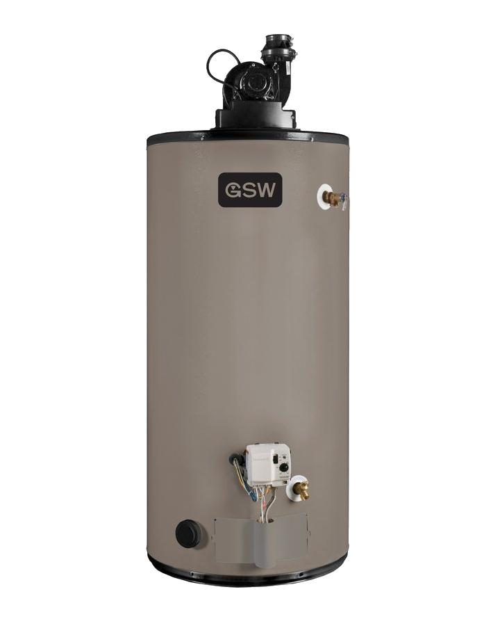 gsw-water-heater1
