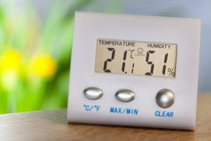 7 Best Ways to Achieve the Ideal Home Humidity