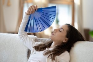 6 Reasons Why Your AC Unit Is Not Cooling Enough
