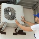 7 Ways to Make the AC Colder Upstairs